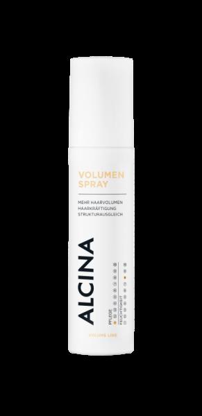 Alcina Volumen-Spray (125ml)